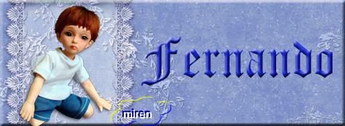 Nombres con F - Página 8 0-fern11