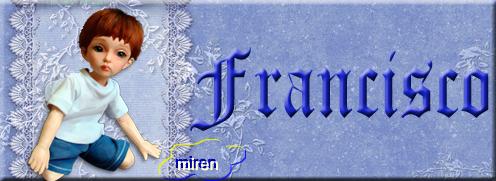 Nombres con F - Página 5 0-fran10