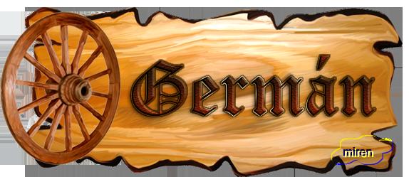 Nombres con la G - Página 5 0-germ10
