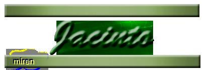 Nombres con J - Página 7 0-jaci10