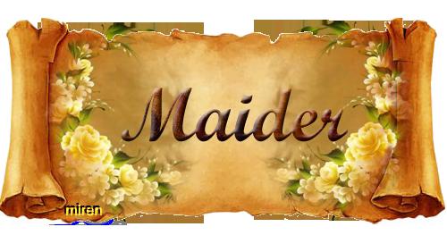 Nombres con M - Página 5 0-maid10