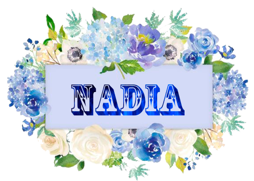 Nombres con N - Página 6 0-nadi10