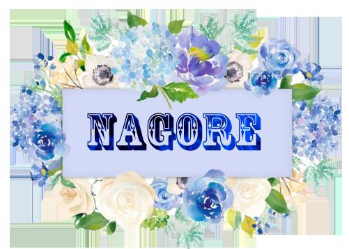 Nombres con N - Página 6 0-nago10
