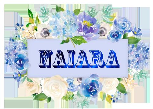 Nombres con N - Página 6 0-naia10