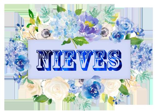 Nombres con N - Página 6 0-niev10