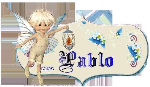 Nombres con P - Página 7 0-pabl10