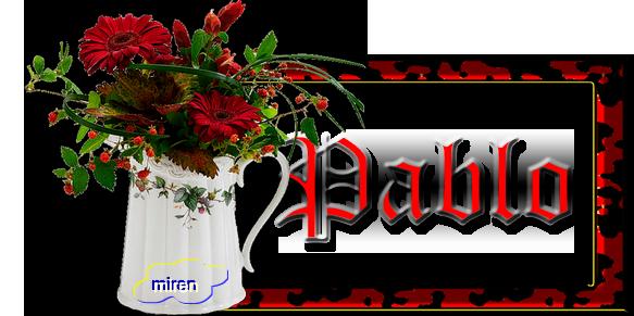 Nombres con P - Página 10 0-pabl11