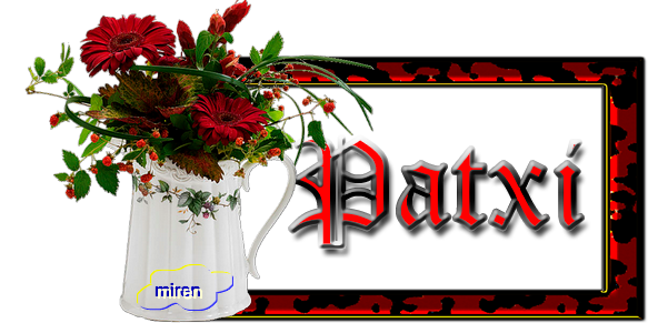 Nombres con P - Página 10 0-patx10
