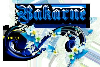 Nombres con B - Página 7 1-baka10