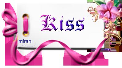 saluditos 2  - Página 24 1-kiss10