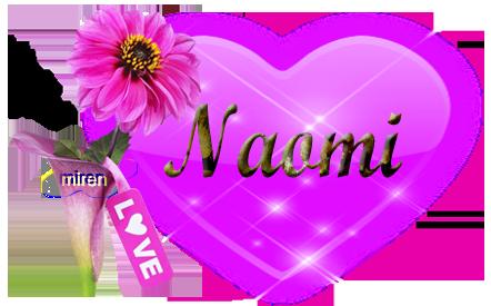 Nombres con N - Página 5 1-naom10