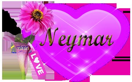 Nombres con N - Página 5 1-neym10