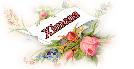 Nombres con X - Página 4 1-xime10