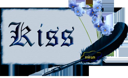 saluditos 2  - Página 26 2-kiss12