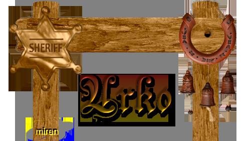Nombres con U - Página 4 2-urko10