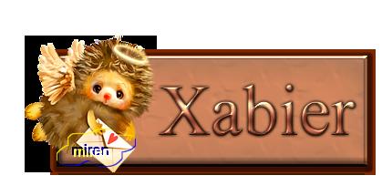 Nombres con X - Página 4 2-xabi10