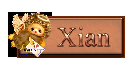 Nombres con X - Página 4 2-xian10