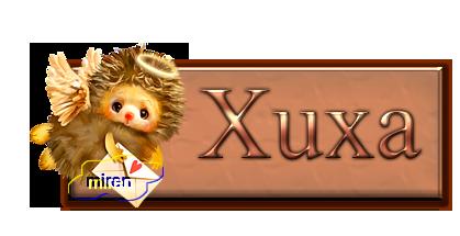 Nombres con X - Página 4 2-xuxa10