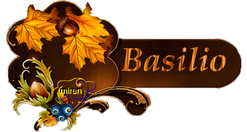 Nombres con B - Página 10 3-basi10