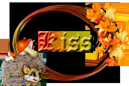 saluditos 2  - Página 25 5-kiss10