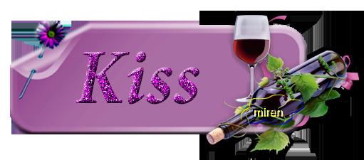saluditos 2  - Página 26 6-kiss12