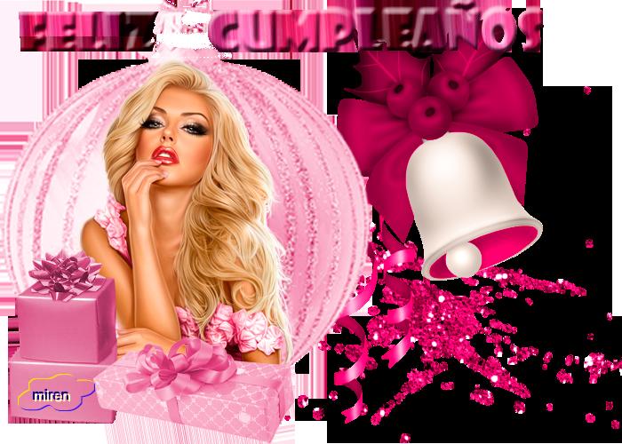 felicitaciones y cumpleaños - Página 8 Cumple10