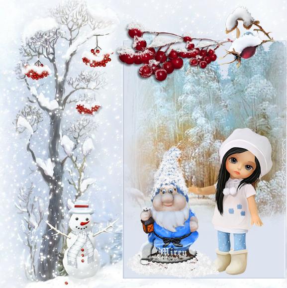 Creaciones Navidad - Página 34 Png-1411
