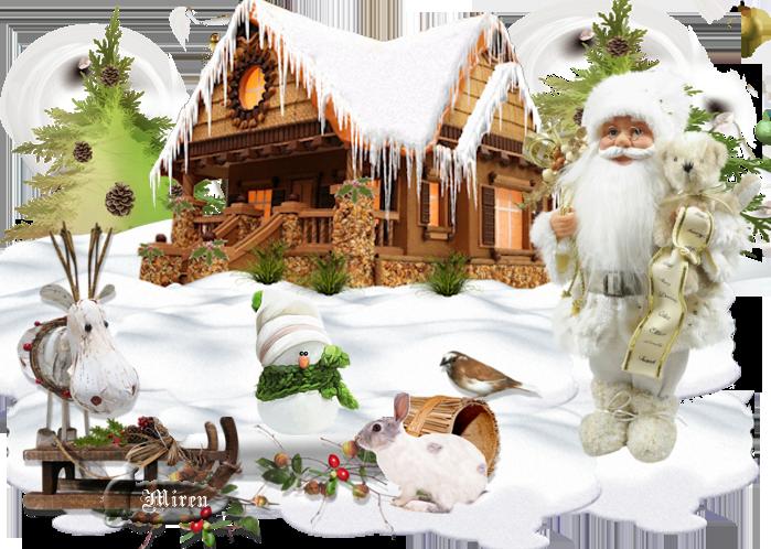 Creaciones Navidad - Página 34 Png-3311