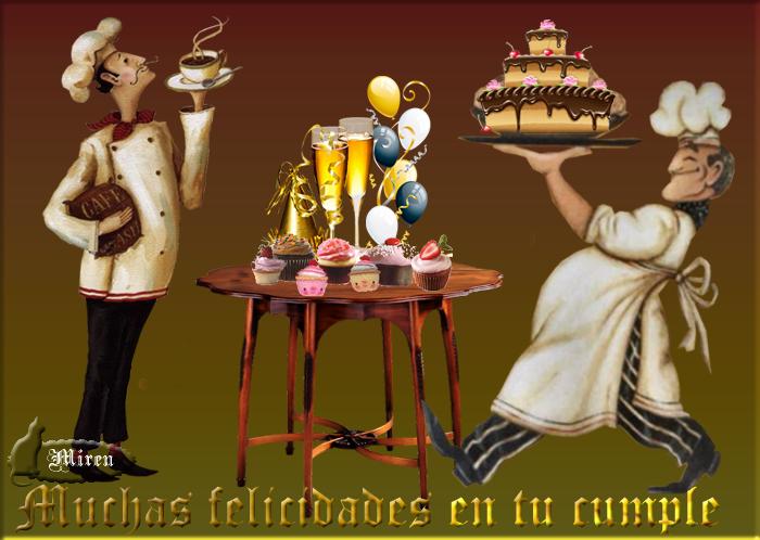 felicitaciones y cumpleaños - Página 8 Png-3610