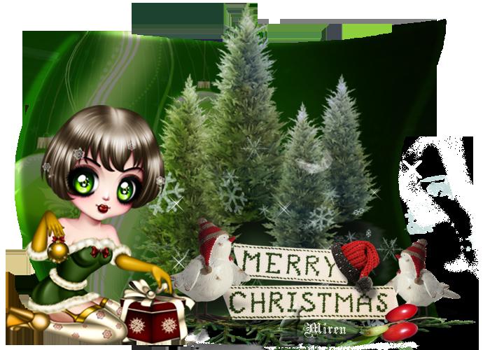 Creaciones Navidad - Página 37 Png-7012