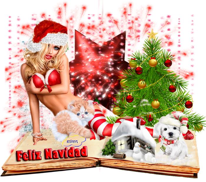 Creaciones Navidad - Página 36 Reto-m12