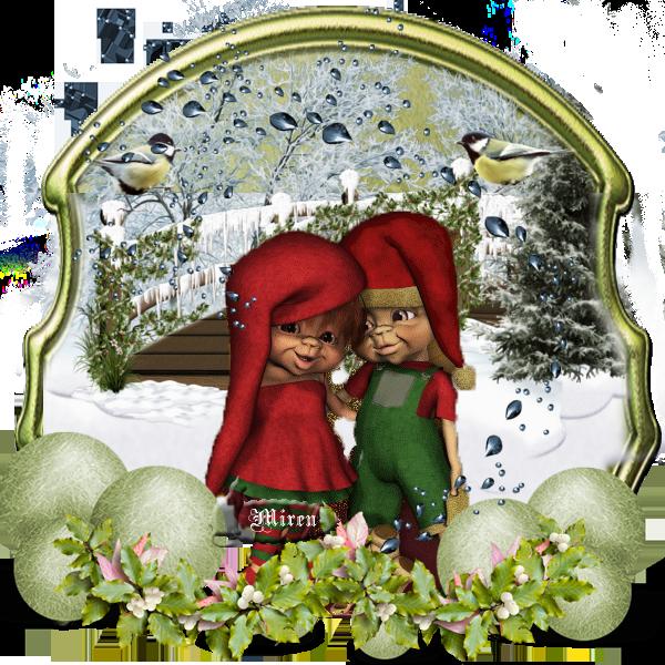 Creaciones Navidad - Página 31 Reto-r12
