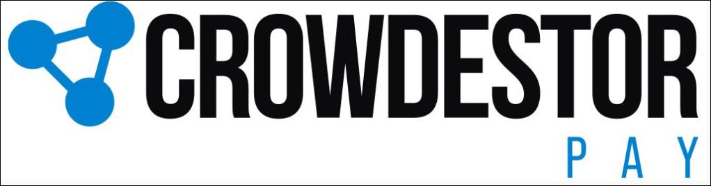 Crowdestor se lanza a comprar  Empresa Checa de Servicios de Pagos y Financieros. 11023