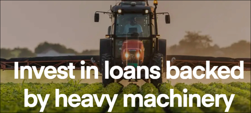 https://heavyfinance.eu/  prestamos sobre maquinaria agrícola. 11048