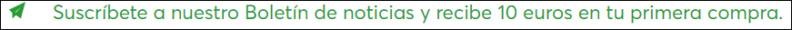 Proyecto Inch2-increase of operating capital. ( interés 17% + 5% sobre objetivos.) 11119
