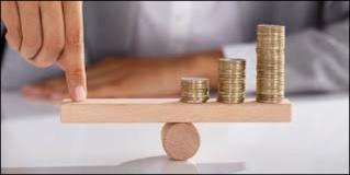 Foro gratis : Foro inversores crowdfunding-crowdlending. Captu199