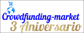 Tercer  Aniversario www.Crowdfunding-Market.com Tempsn13