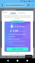 Seneca, un nouveau logiciel d'apprentissage et de révisions basé sur les sciences cognitives Screen10