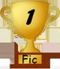 Gagnante concours de Pâques 2020
