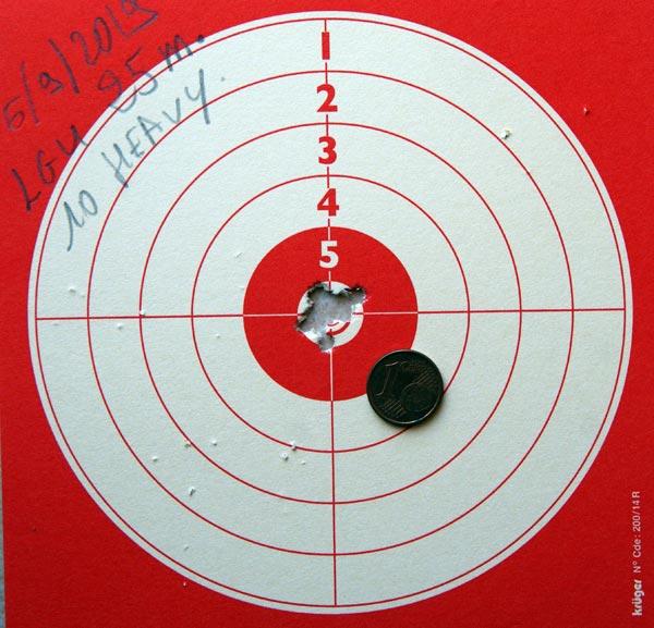 Comparatif Walther LGU - Gamo CFX IGT - 25 mètres - Page 6 Lgu_2510