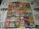collection gegeonix Jeux_n10