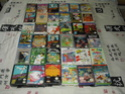 collection gegeonix Jeux_n11