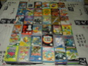 collection gegeonix Jeux_n14