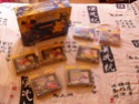 collection gegeonix N6410
