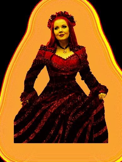 Dark Queen Edu11_10