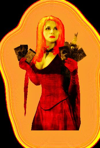 Dark Queen Edu12_10