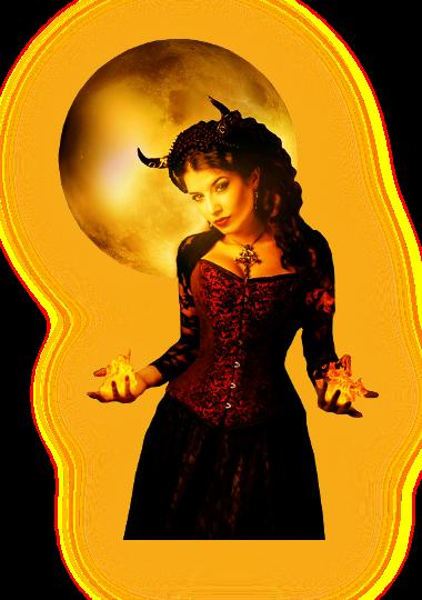Dark Queen Edu13_10