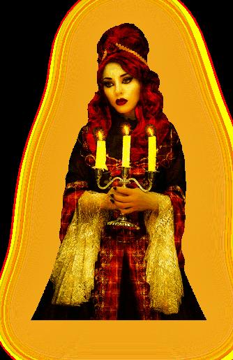Dark Queen Edu18_10