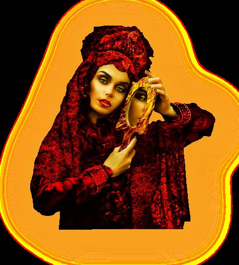 Dark Queen Edu19_10