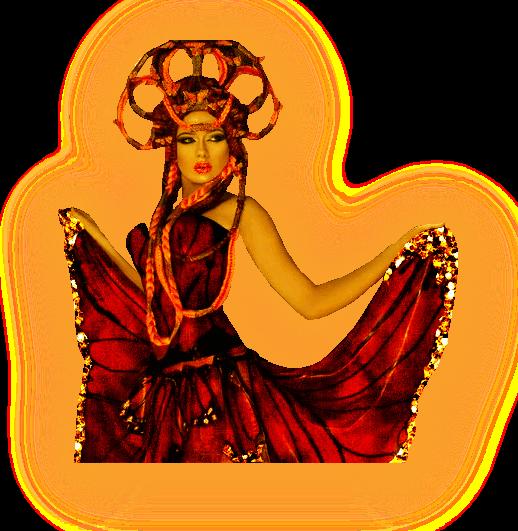 Dark Queen Edu20_10